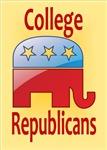 College Republicans