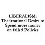 Liberalism Defined