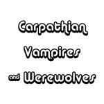 VAMPIRES PLUS