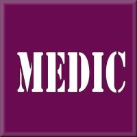 MEDIC SHOP