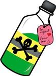 Poison Gift