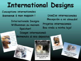 International Designs