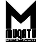 Zoolander Mugatu