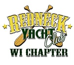 RYC Wisconsin Chapter