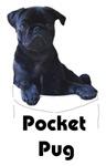 The Pocket Pug