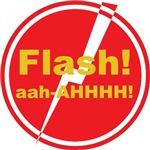 Flash Gordon 2 T-Shirts
