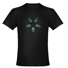 DollHouse T-Shirts