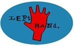 Left Hand Industries