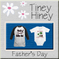 Father's Day T-shirts and Gifts!