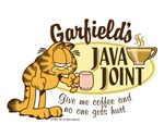 Java Joint