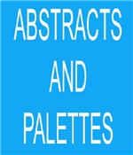 Abstracts and Palettes