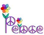 Primary Peace