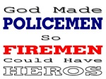 Police Heros