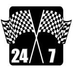 24/7 Racing