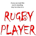 Too Close Rugby