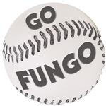 Go Fungo