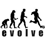 Evolve Soccer