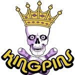 Kingpins Bowling