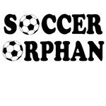 Soccer Orphan