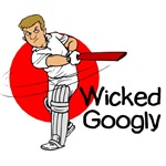 Wicked Googly