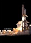 Atlantis Last Launch 001 -
