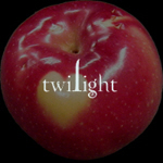 Twilight Tees