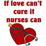 Nurses Can