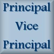 Principal T-shirts and Gifts