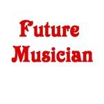 Future Musician