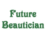 Future Beautician