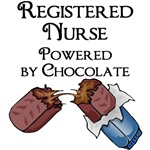RN Powered by Chocolate