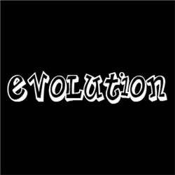 EVOLUTION Classic