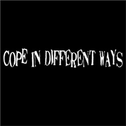 Cope In Different Ways