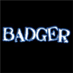 Badger Honey