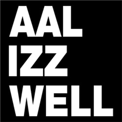 ALL IZZ WELL ALL IS WELL