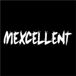 Mexcellent Mexican Excellent