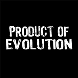 Product of Evolution
