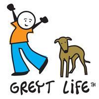 Greyt Life