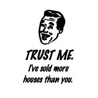 Trust Me Male