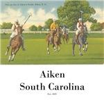 Aiken Polo