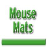 Mousemats
