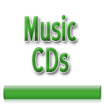Multimedia Section - Music & Speeches