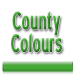 County Stickers