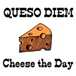 QUESO DIEM