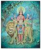 Hindu Posters