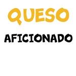 QUESO AFICIONADO Section