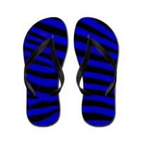 Just Flip Flops