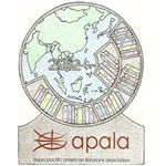 APALA Limited Edition