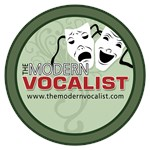 The Modern Vocalist - Theater