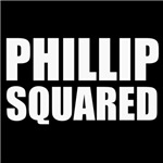 Phillip Squared